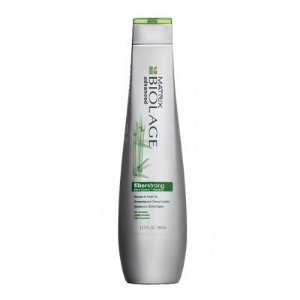 Matrix Biolage ForceFiber Shampoo 300ml