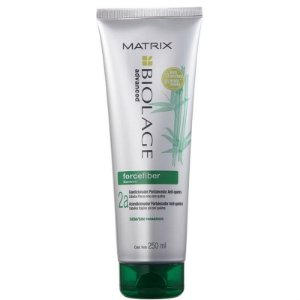 Matrix Biolage ForceFiber Condicionador 250ml