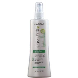 Matrix Biolage ForceFiber HyperFortificante 150ml