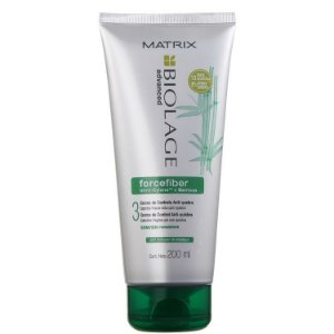 Matrix Biolage ForceFiber Creme Leave-in 200ml