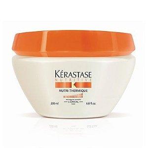 Kérastase Nutritive Nutri-Thermique - Máscara 200ml
