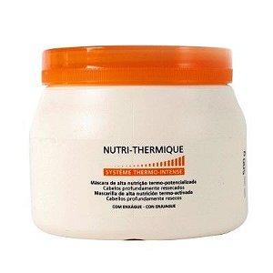 Kérastase Nutritive Nutri-Thermique - Máscara 500ml