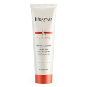 Kérastase Nutritive Nectar Thermique Leave-in 150ml