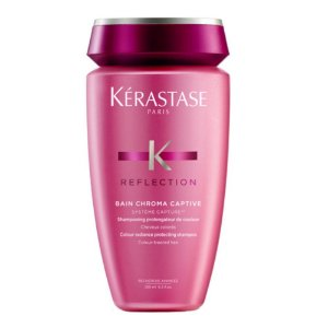 Kérastase Reflection Bain Chroma Captive - Shampoo 250ml