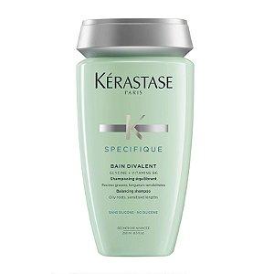 Kérastase Specifique Bain Divalent - Shampoo 250ml (Novo)
