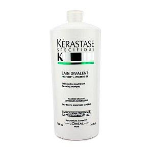 Kérastase Specifique Bain Divalent - Shampoo 1000ml