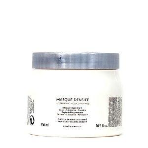 Kérastase Densifique Masque Densité Máscara 500ml