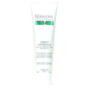 Kérastase Resistance Ciment Thermique - Leave-in 150ml