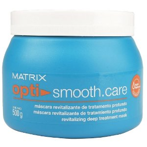 Matrix Opti Liss Tratamento 500ml