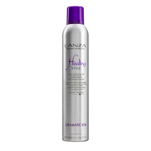 L'Anza Healing Style Dramatic F/X Spray 350ml