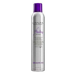 L'Anza Healing Style Dramatic F/X Spray 350ml