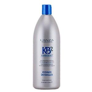 L'Anza KB2 Hydrate Detangler - Condicionador 1000ml