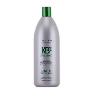L'Anza KB2 Leave-in Protector 1L