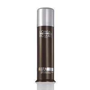 L'Oréal Professionnel Homme Mat - Pasta Modeladora 80ml