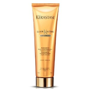 Kérastase Elixir Ultime Metamorph'oil - Pré-Shampoo 150ml