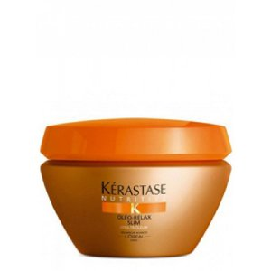 Kérastase Nutritive Oléo-Relax Slim - Máscara 200ml