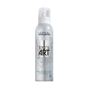 L'Oréal Professionnel Tecni Art Full Volume Extra - Mousse 250ml