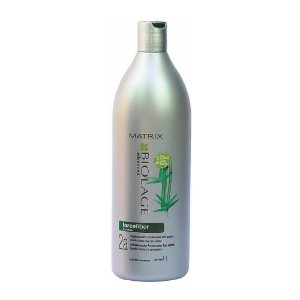 Matrix Biolage ForceFiber Condicionador 1L