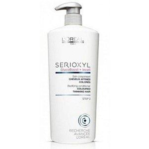 L'Oréal Professionnel Serioxyl - Condicionador 1000ml