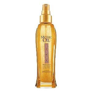 L'Oréal Professionnel Mythic Oil - Óleo Nutritivo 100ml