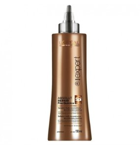 L'Oréal Professionnel Absolut Repair Pós Química - Selador 150ml