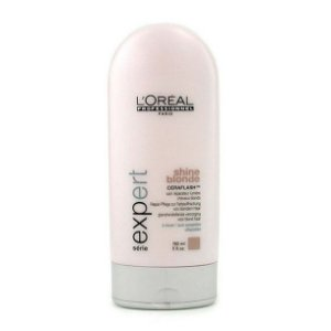 L'Oréal Professionnel Shine Blonde - Condicionador 150ml