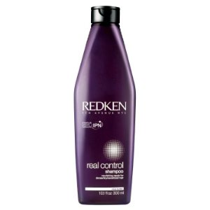 Redken Real Control Shampoo 300ml