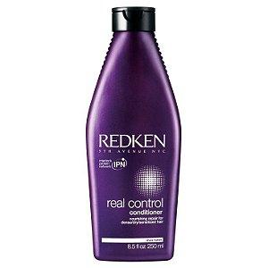 Redken Real Control Condicionador 250ml