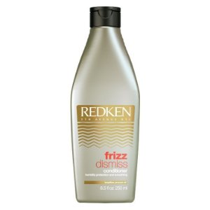 Redken Frizz Dismiss - Condicionador 250ml