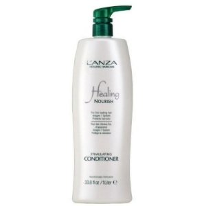L'Anza Healing Nourish Stimulating Conditioner - Condicionador 1L