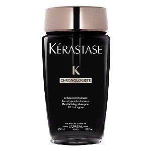 Kérastase Chronologiste Le Bain Revitalisant - Shampoo 250ml