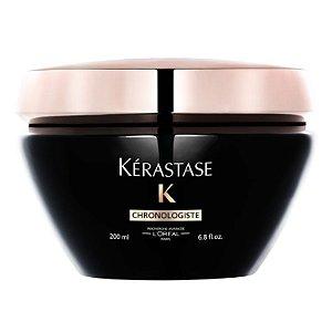 Kérastase Chronologiste - Máscara de Tratamento 200ml