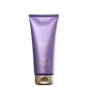 Schwarzkopf Bonacure Oil Miracle Barbary Fig Oil Shampoo 200ml