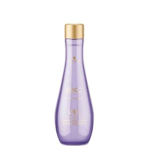 Schwarzkopf Bonacure Oil Miracle Barbary Fig Oil Óleo de Cuidado Restaurador 100ml
