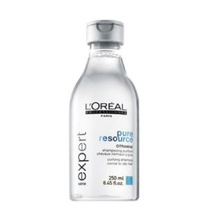 L'Oréal Professionnel Scalp Care Pure Resource - Shampoo 250ml