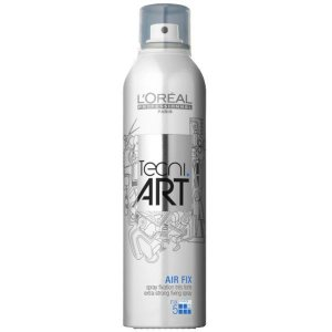 L'Oréal Professionnel Tecni Art Air Fix - Spray 250ml