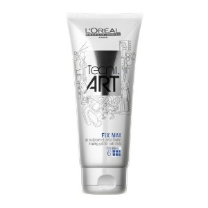 L'Oréal Professionnel Tecni Art Fix Max - Gel 200ml