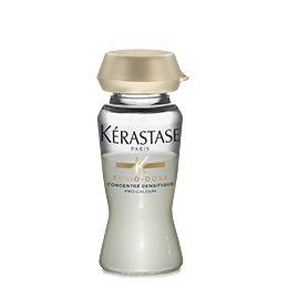 Kérastase Fusio-Dose Concentré Densifique - Ampola 01x12ml