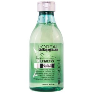 L'Oréal Professionnel Volumetry - Shampoo 250ml