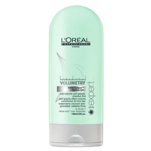 L'Oréal Professionnel Volumetry - Condicionador 150ml