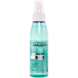L'Oréal Professionnel Volumetry - Spray de volume 125ml