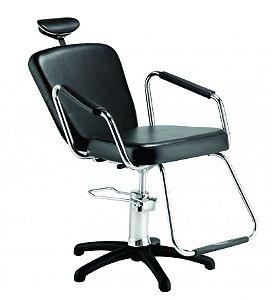 Cadeira Nix Reclinável