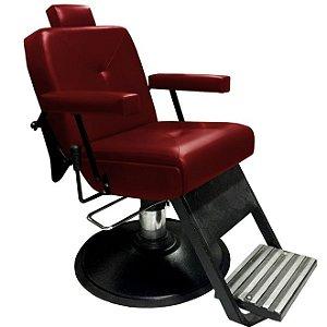 Cadeira MILÃO Reclinável