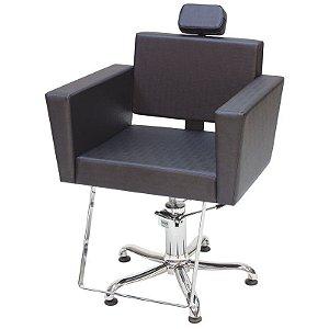 Cadeira NIÁGARA Reclinável
