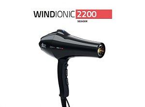 Secador Wind Ionic 2200