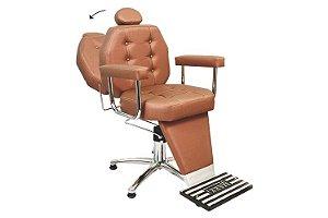 Cadeira LINEA (Reclinável)