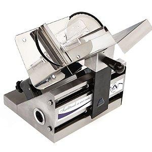 Fatiador de Frios Semi-Profissional Inox 178MCX Monovolt 3.0 Arbel