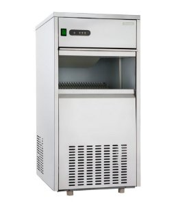 Máquina de Gelo 50/07 kg Super Ice Mac