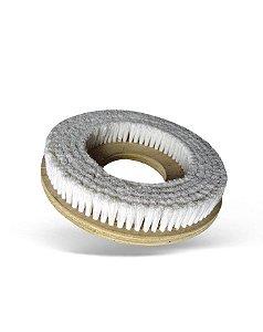 Escova em Nylon para Lavadora 350mm Bralimpia