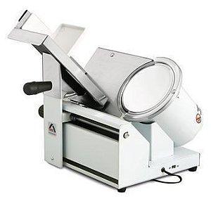 Fatiador de Frios Comercial Branco 178 MC Bivolt Arbel
